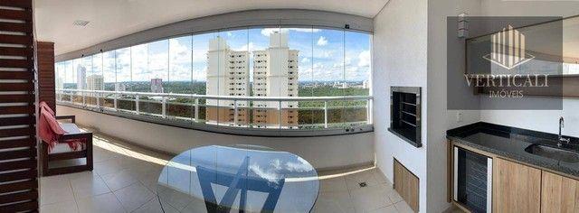Cuiabá - Apartamento Padrão - Porto - Foto 7