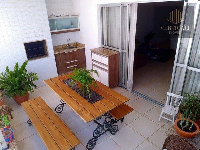 Cuiabá - Apartamento Padrão - Jardim Aclimação - Foto 6