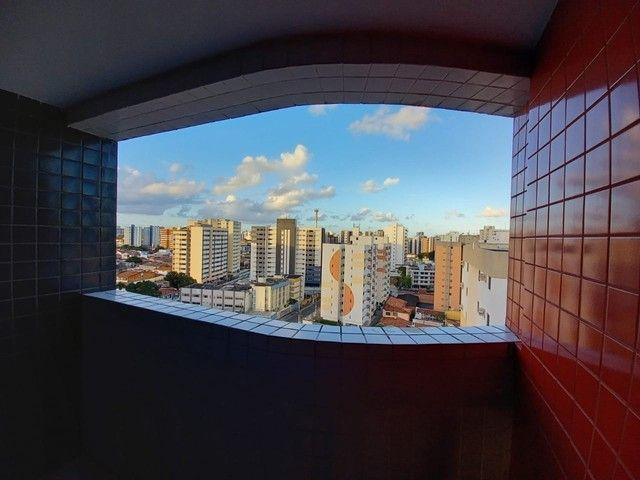 MACEIó - Apartamento Padrão - Poço - Foto 5