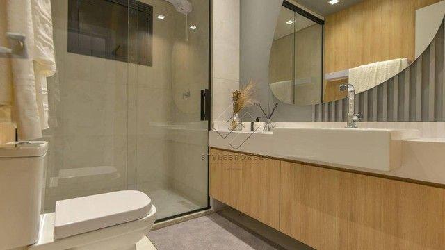 VOX By Plaenge Apartamento com 3 dormitórios à venda, 132 m² por R$ 1.000.000 - Jardim Acl - Foto 20