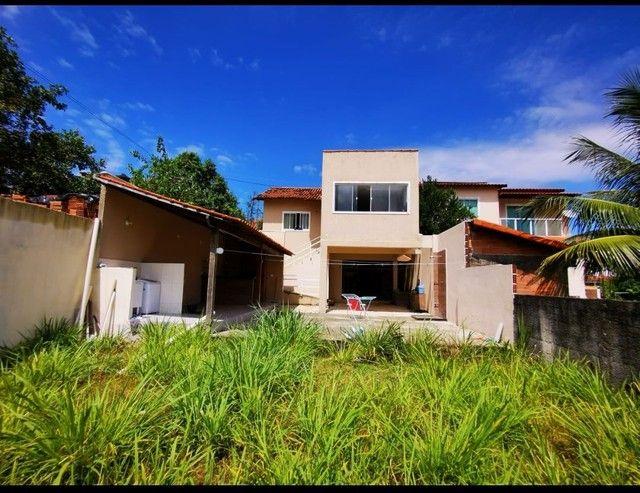 Vendo Casa 3 quartos próxima ao centro de Maricá