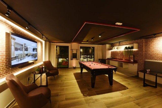 COD: 1703. Apartamento para venda no bairro de Manaíra.  - Foto 9