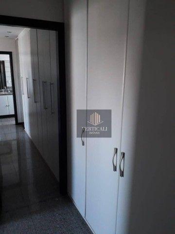 Cuiabá - Apartamento Padrão - Bosque da Saúde - Foto 19