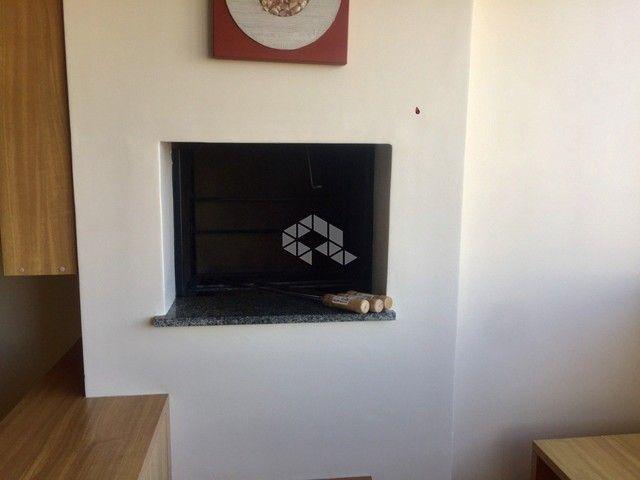 Apartamento à venda com 3 dormitórios em Cidade baixa, Porto alegre cod:9936265 - Foto 7