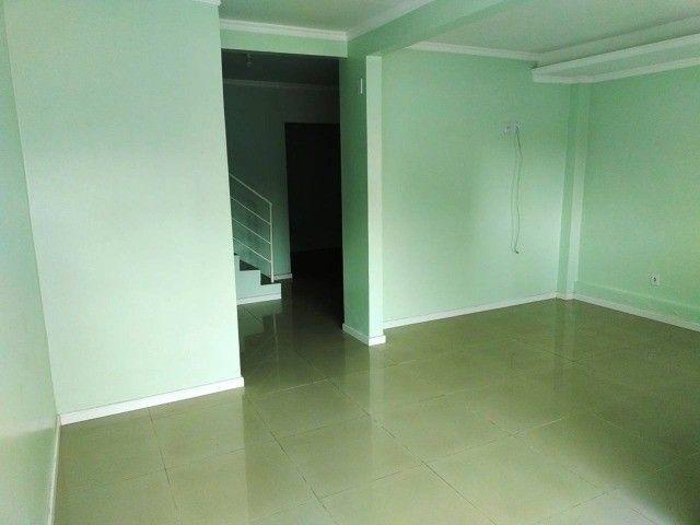 Casa com 2 dormitórios (duas suítes), Canudos, Novo Hamburgo/RS - Foto 8