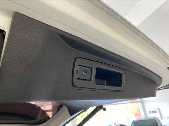 Toyota Hilux SW4 SRX 4X4 INTERCOOLER 2019 - Foto 10