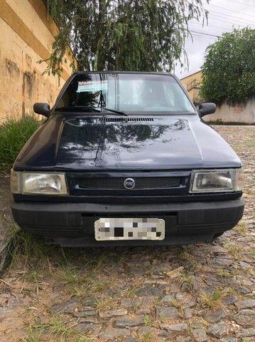 Fiat Uno 2004 - Foto 6