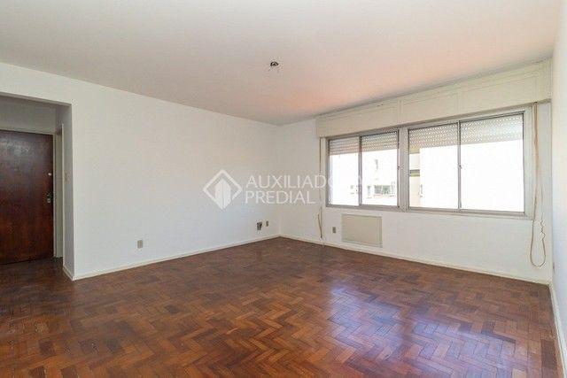 Apartamento para alugar com 3 dormitórios em Santana, Porto alegre cod:333597 - Foto 2