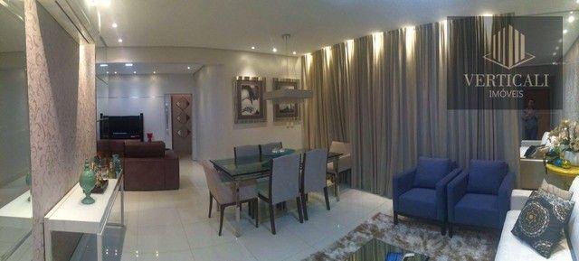 Cuiabá - Apartamento Padrão - Jardim das Américas - Foto 5