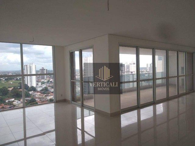 Cuiabá - Apartamento Padrão - Duque de Caxias I - Foto 5