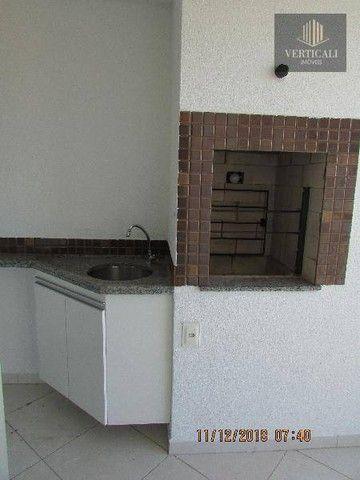 Cuiabá - Apartamento Padrão - Jardim Santa Marta - Foto 3
