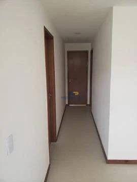 Casa com 3 dormitórios à venda, 109 m² por R$ 420.000,00 - Caxito - Maricá/RJ - Foto 7