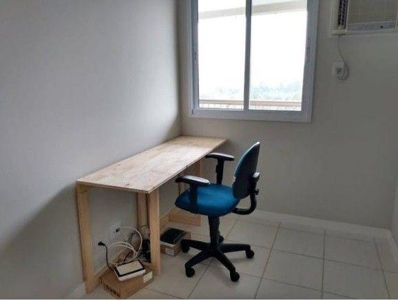 Apartamento  á venda no Recreio com 3 quartos-94m2.  - Foto 13