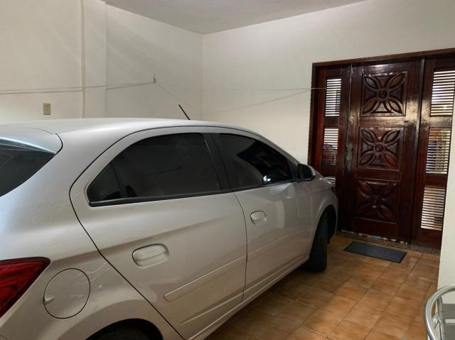 Casa com 3 dormitórios à venda por R$ 360.000,00 - Jóquei Clube - Fortaleza/CE - Foto 8