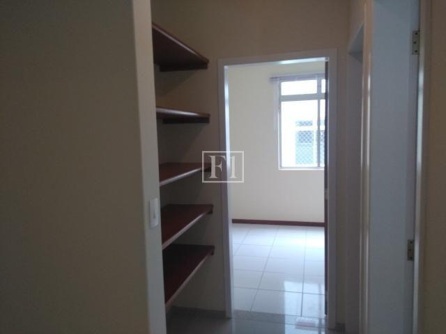 Apartamento para alugar com 3 dormitórios em Estreito, Florianópolis cod:4118 - Foto 15