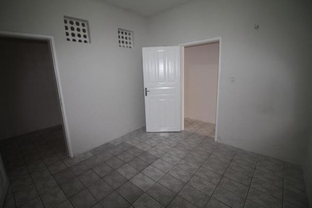Casa para alugar com 2 dormitórios em Benfica, Fortaleza cod:CA0063 - Foto 11