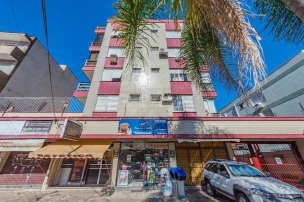 Apartamento à venda com 2 dormitórios em Passo da areia, Porto alegre cod:8897 - Foto 16