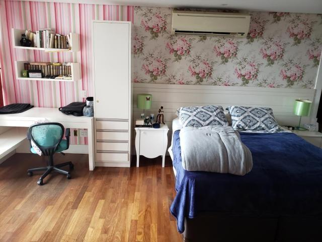 Apartamento à venda com 4 dormitórios em Botafogo, Rio de janeiro cod:890473 - Foto 13