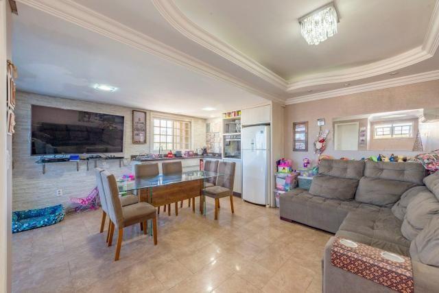 Apartamento à venda com 2 dormitórios em Passo da areia, Porto alegre cod:8897