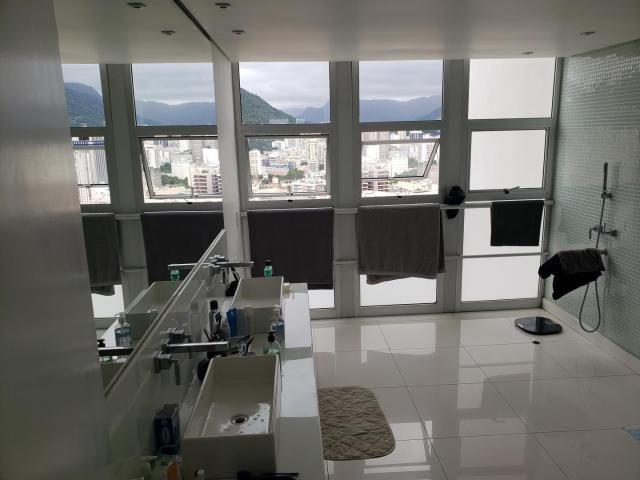 Apartamento à venda com 4 dormitórios em Botafogo, Rio de janeiro cod:890473 - Foto 14