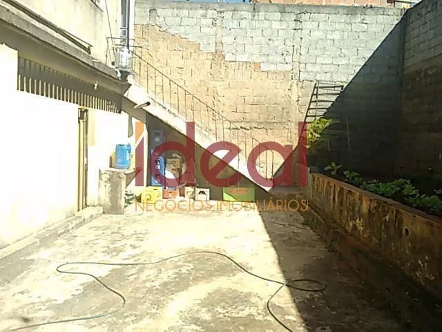 Apartamento à venda, 3 quartos, 1 suíte, 2 vagas, São Sebastião - Viçosa/MG - Foto 20