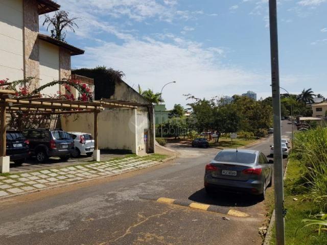 Terreno à venda 1.100m² - Colina B1 - Patamares - Foto 2