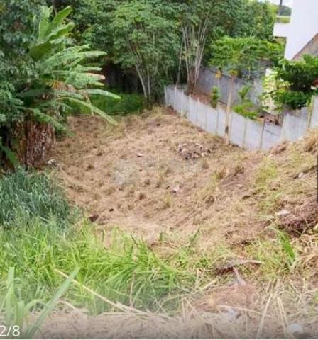 Terreno à venda 1.100m² - Colina B1 - Patamares - Foto 8