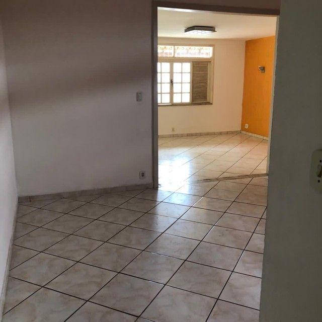 Aluguel casa Mutondo - Foto 15