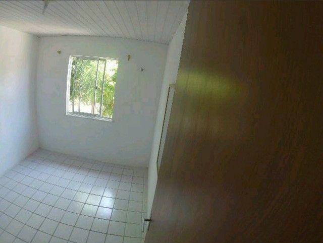 Oferta - Venda - Apartamento em Messejana - Foto 4