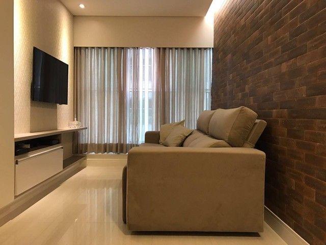 Lindo apartamento 2 quartos GamaGGiore ! - Foto 2