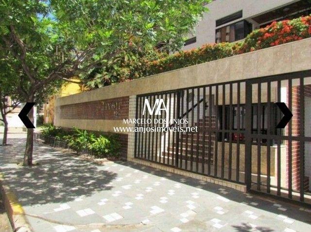 Apartamento no Edifício Tivoli em Ponta Verde, Maceió - AL - Foto 2