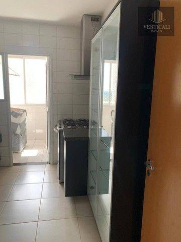 Cuiabá - Apartamento Padrão - Porto - Foto 11