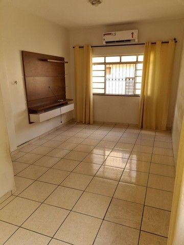 Apartamento no Centro  de Cuiabá  - Foto 6