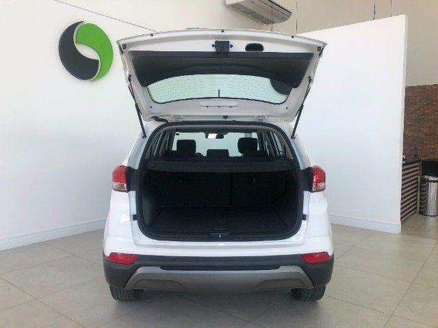 Hyundai/Creta 1.6 16V Pulse Plus - Foto 15