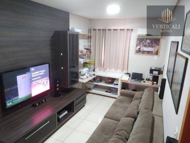 Cuiabá - Apartamento Padrão - Jardim Aclimação - Foto 2