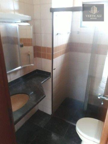 Cuiabá - Apartamento Padrão - Poção - Foto 19