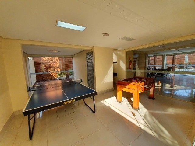 Residencial Villa Paradiso - Qs 601 Samambaia 2 Quartos - Foto 6