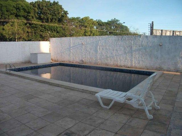 Condominio Delta do Parnaiba - Santa Isabel - Foto 5