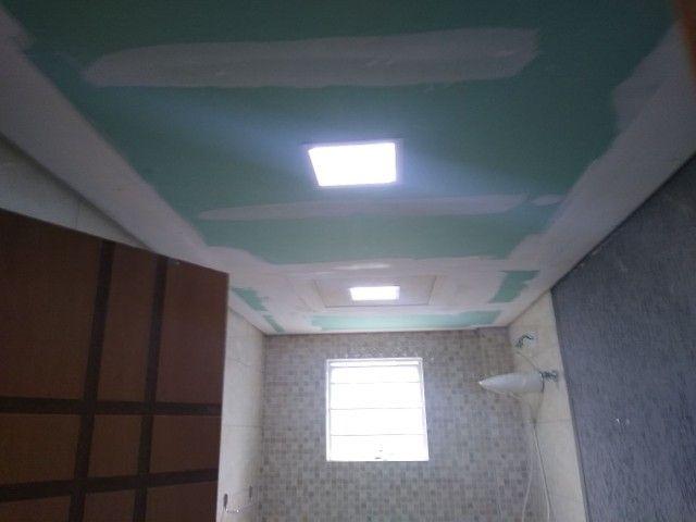 Sou instalador de drywall - Foto 2