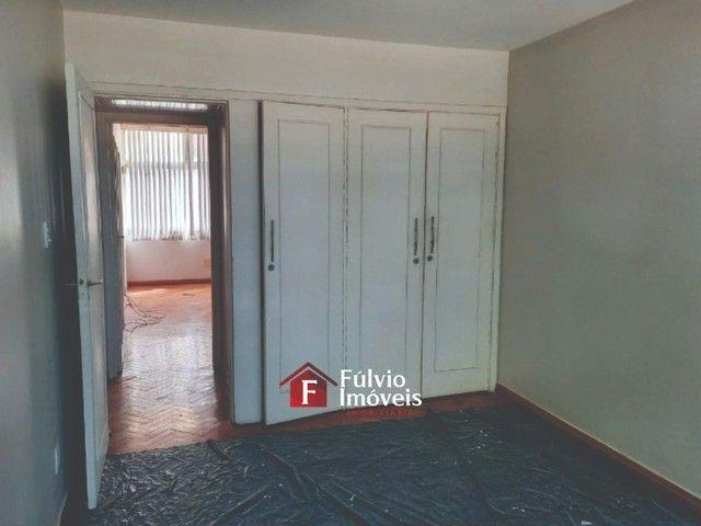 Apartamento com 3 Quartos, Vaga de Garagem e Elevador em Asa Sul. - Foto 8