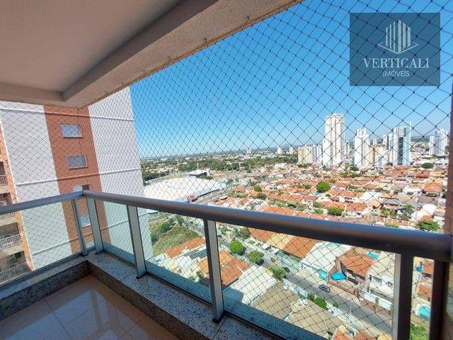 Cuiabá - Apartamento Padrão - Jardim das Américas - Foto 15