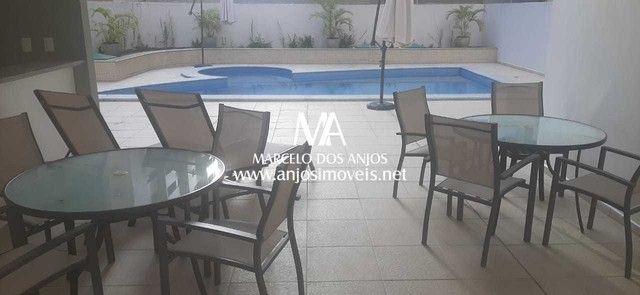 Apartamento à venda no Edifício Copacabana - Foto 6