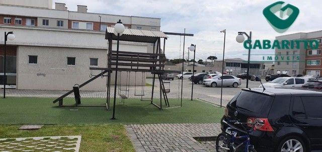 Apartamento para alugar com 2 dormitórios em Hauer, Curitiba cod:00440.001 - Foto 15
