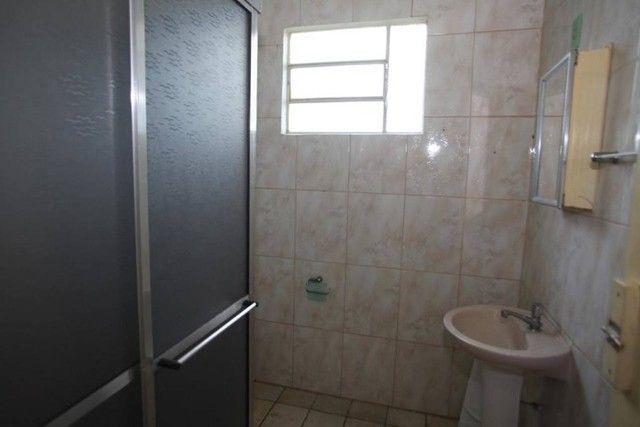 Casa 02 dormitórios, Bairro Sol Nascente, Estância Velha/RS - Foto 5