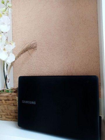 Notebook Samsung Essentials i3  - Foto 2