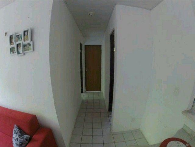 Oferta - Venda - Apartamento em Messejana - Foto 3