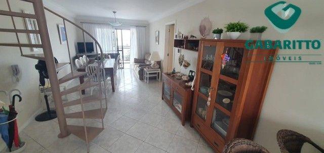 Apartamento à venda com 4 dormitórios em Centro, Guaratuba cod:91273.001 - Foto 6