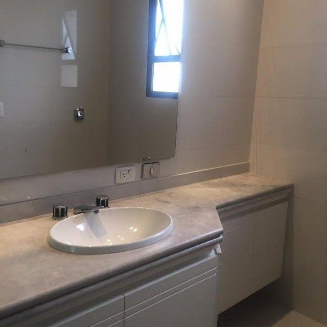 Apartamento com 4 dormitórios, 357 m² - venda por R$ 1.924.000,00 ou aluguel por R$ 5.500, - Foto 19