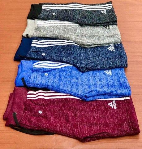 Bermudas Adidas ?? - Foto 5