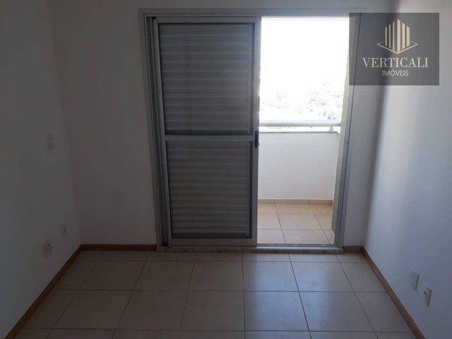 Cuiabá - Apartamento Padrão - Consil - Foto 14